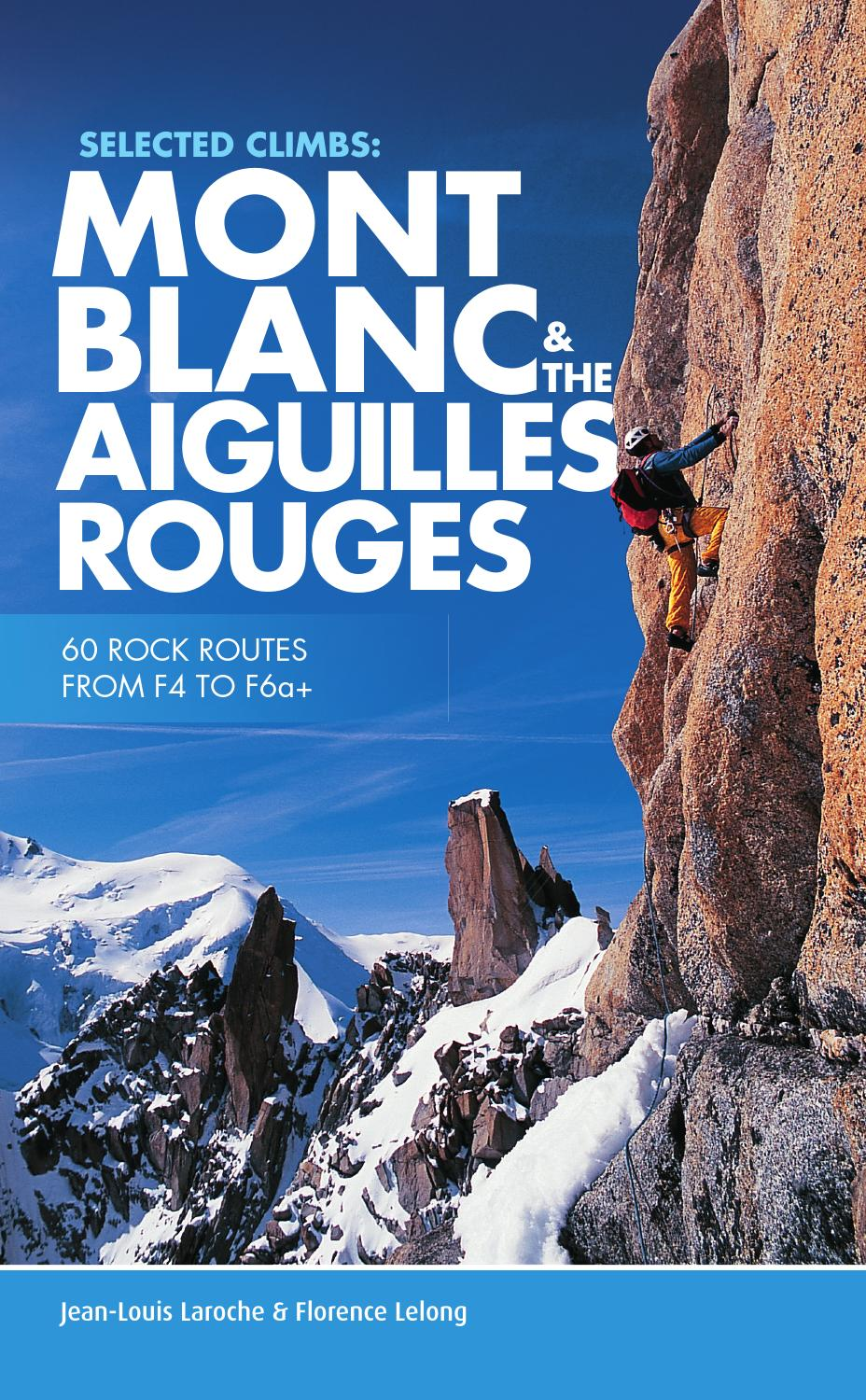 Walks and hikes by savoie mont blanc tourisme   issuu