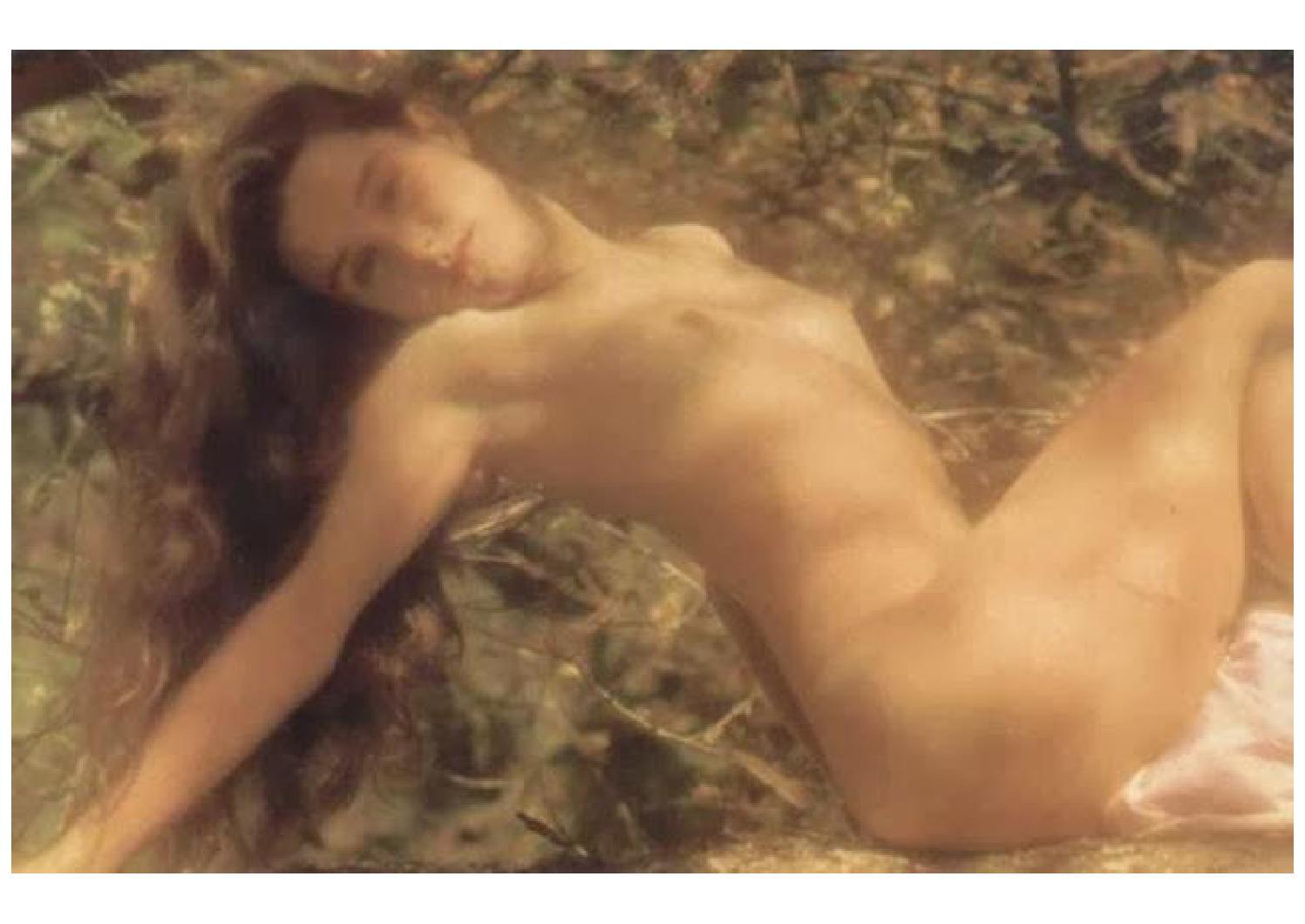 Рабыня изаура секс 12 фотография