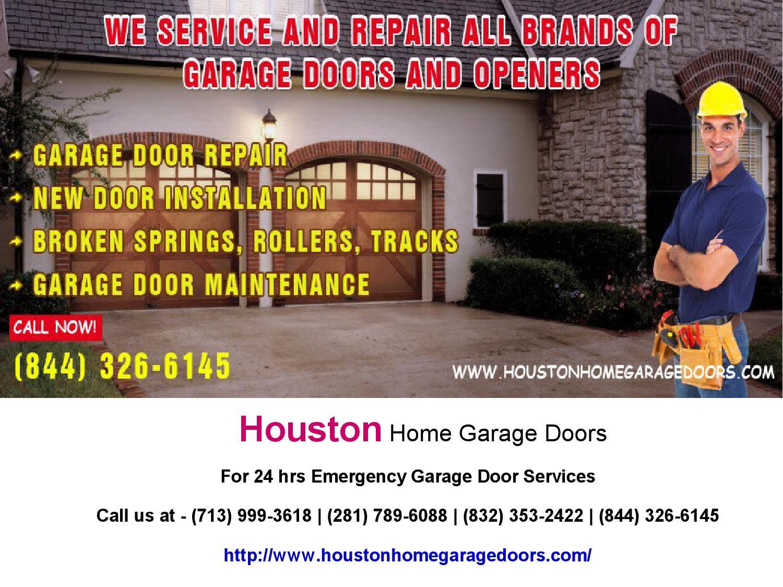 1124 #BC0F1F Houston Home Garage Doors Presentation By Houston Home Garage Doors  image Overhead Doors Houston 36031500