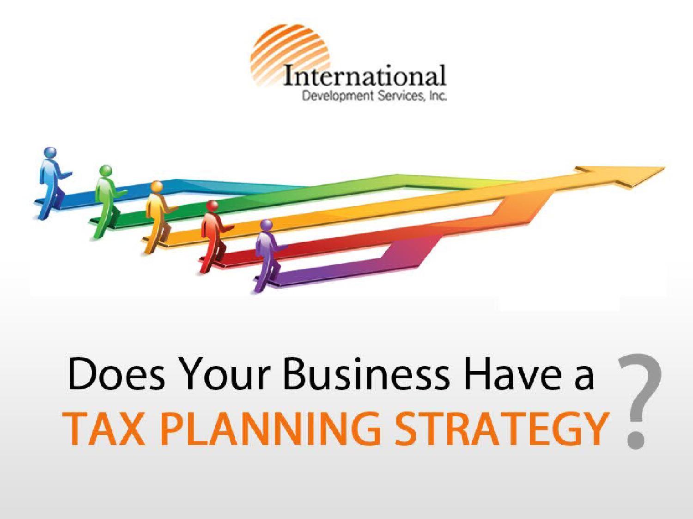 department for international development business plan