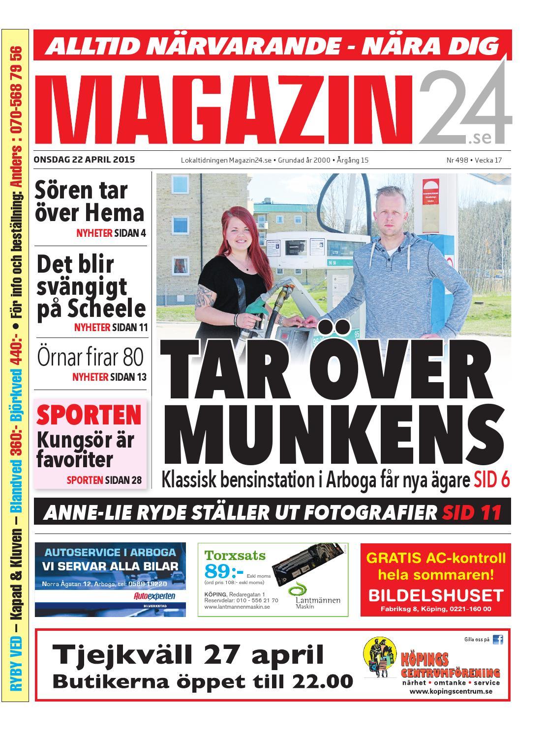 magazin24