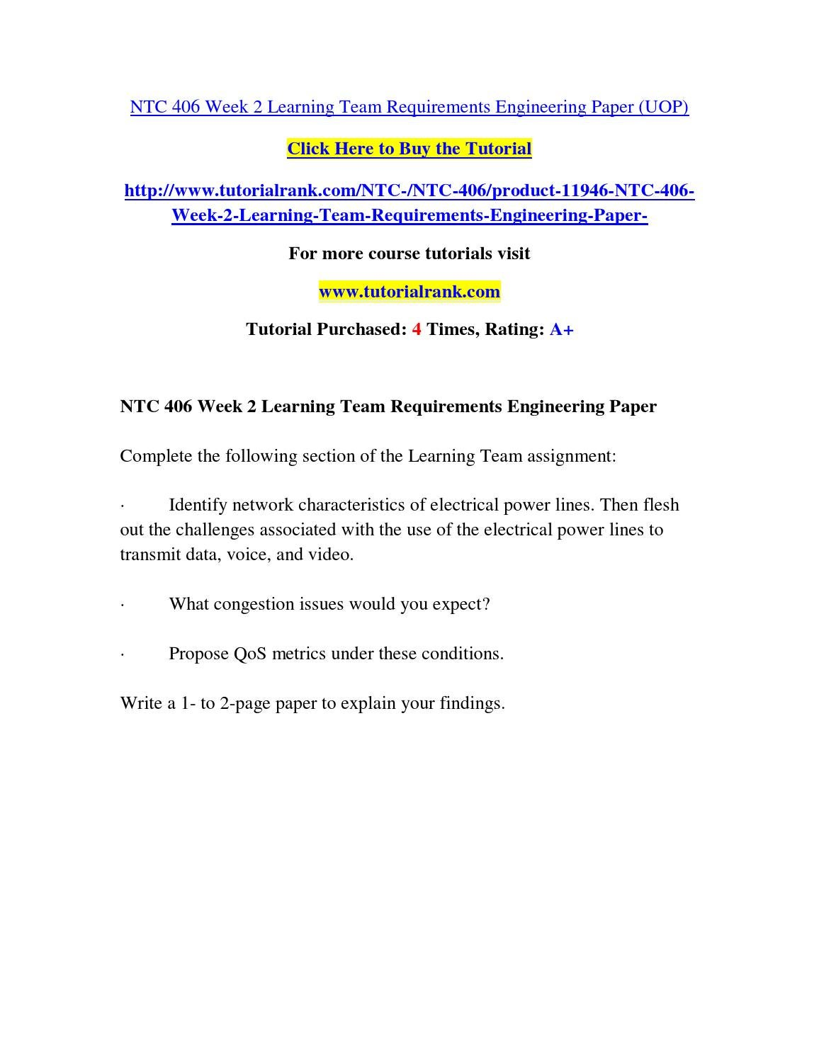 issues and challenges of requirement engineering