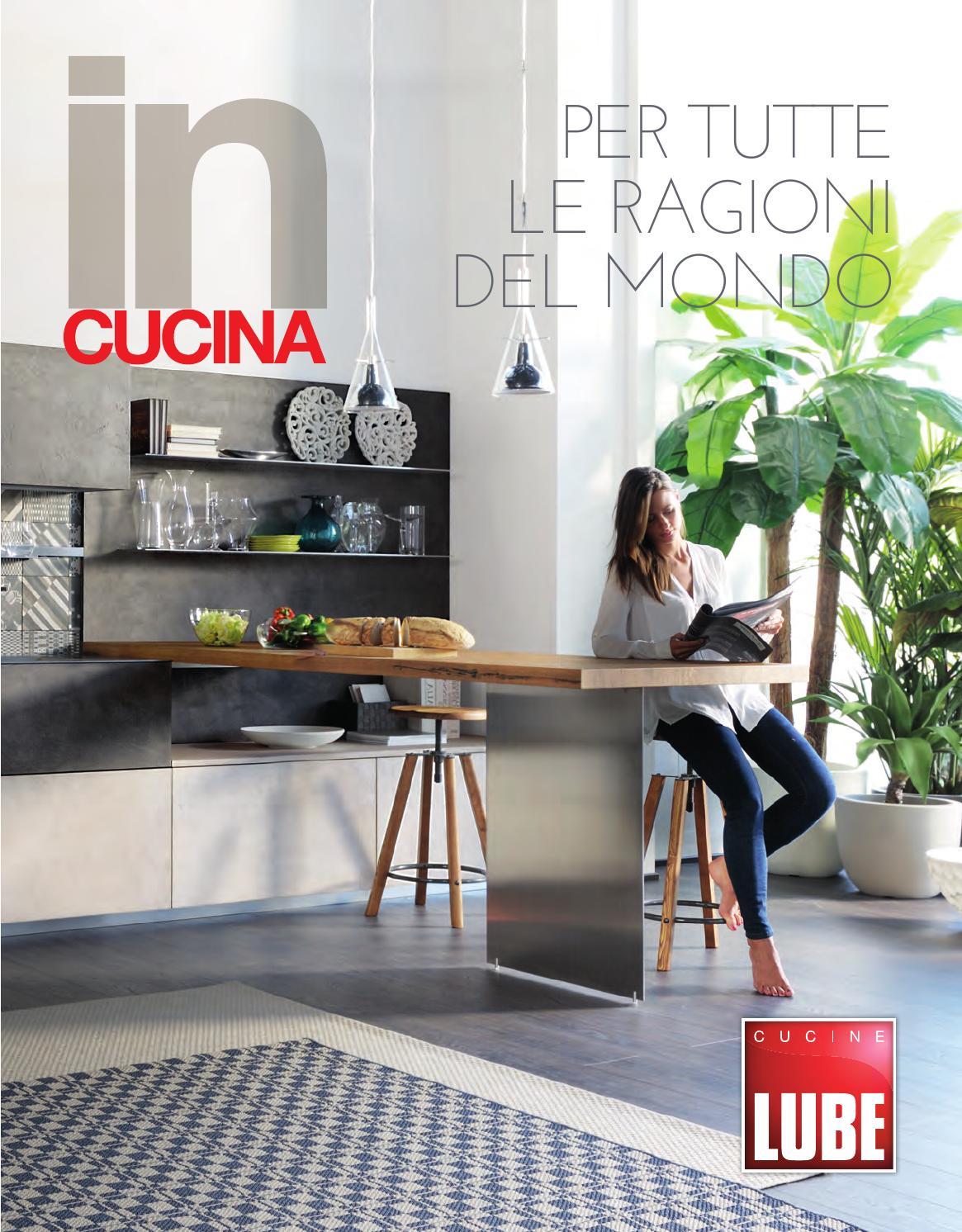 Stosa Magazine 2015 by edysma - issuu