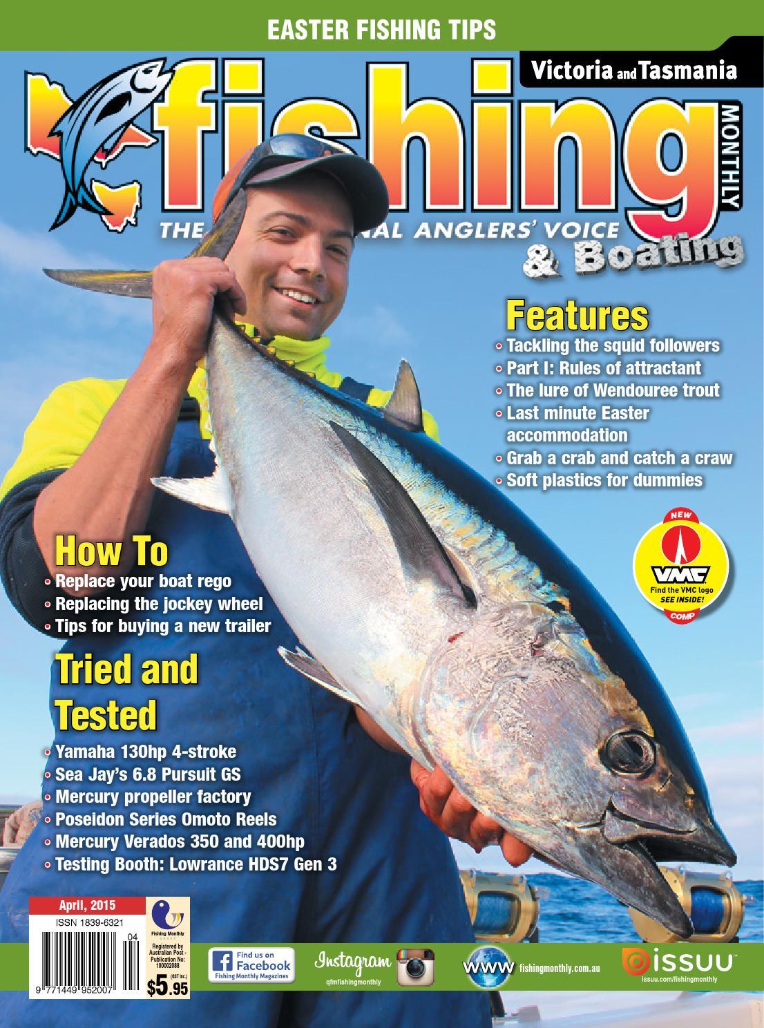 Tullaroop reservoir fishing report 2013