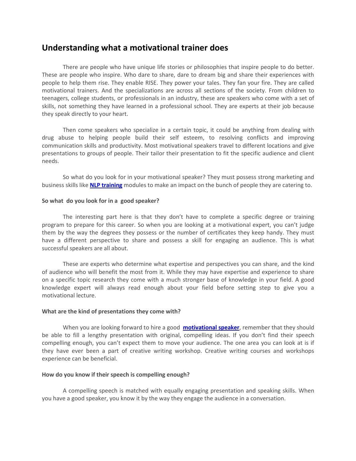 vivek bindra motivational speaker nlp trainer by vivek bindra vivek bindra motivational speaker nlp trainer by vivek bindra