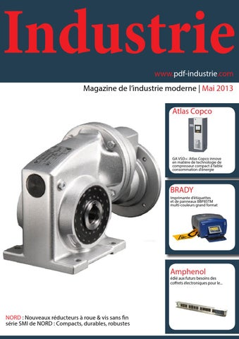 Industrie 02