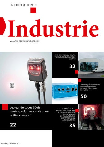 Industrie 04