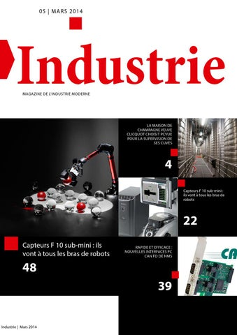 Industrie 05