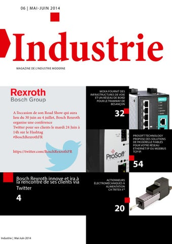 Industrie 06