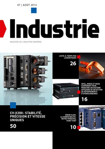 Industrie 07