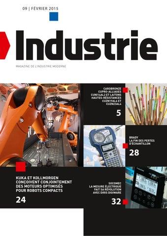 Industrie 09