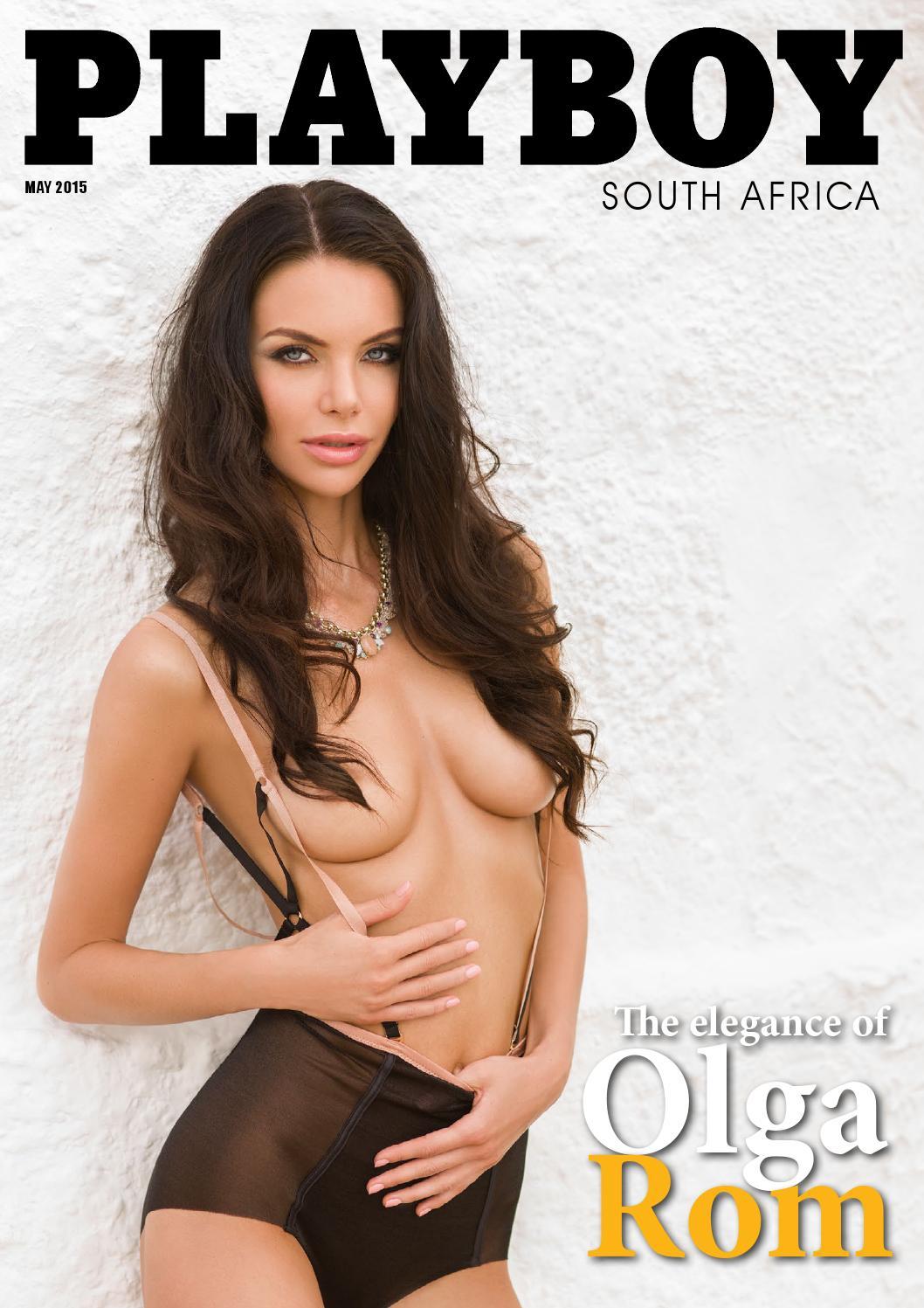 Leah Moore Porno Videos Pornhubcom