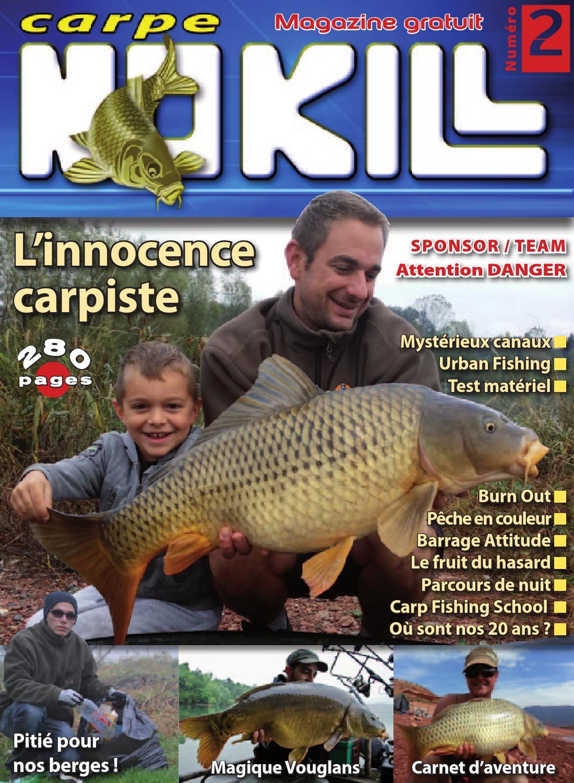atoutcarpemagazine docs mag numero