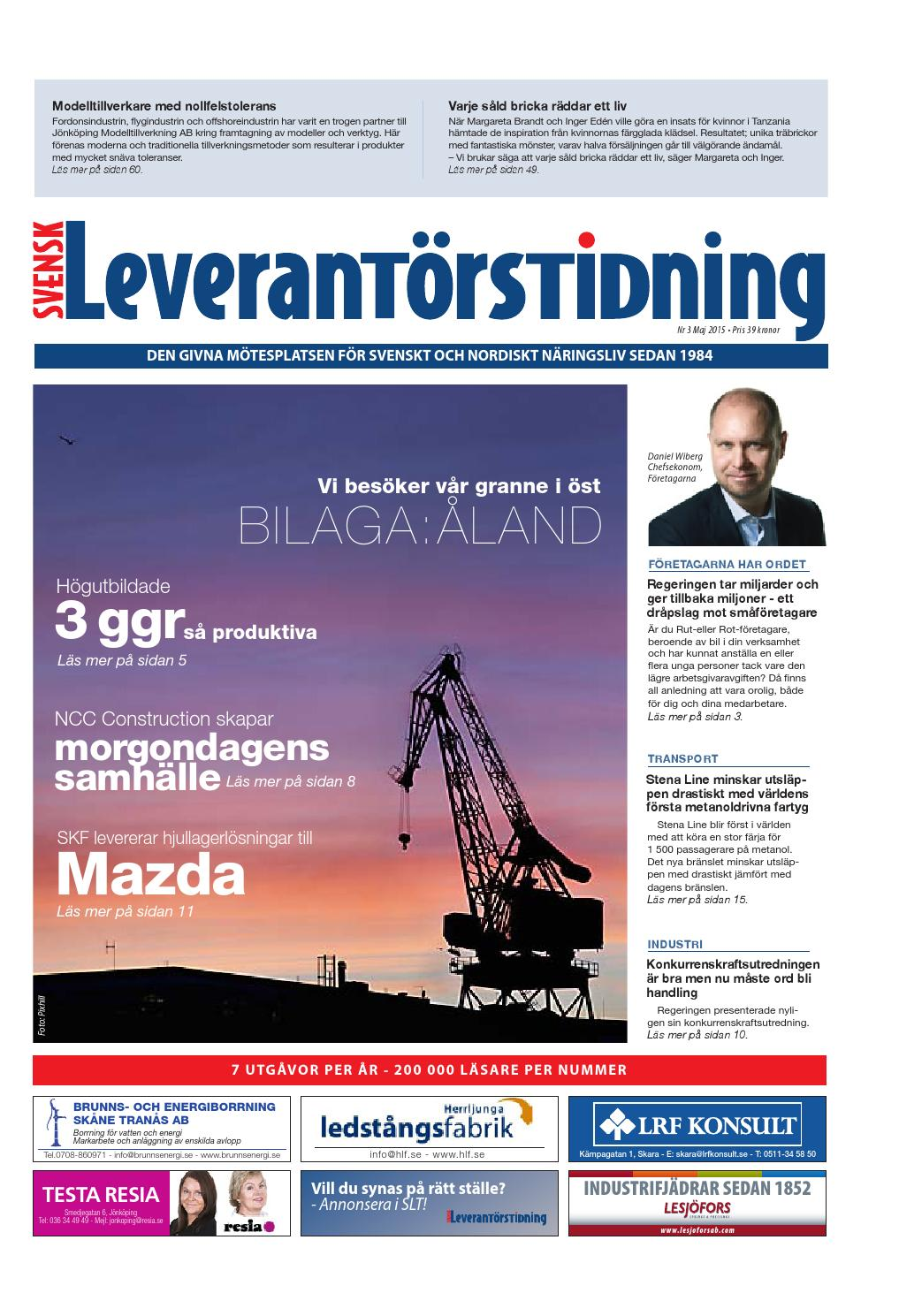 mötesplatsen telefonnummer Stenungsund