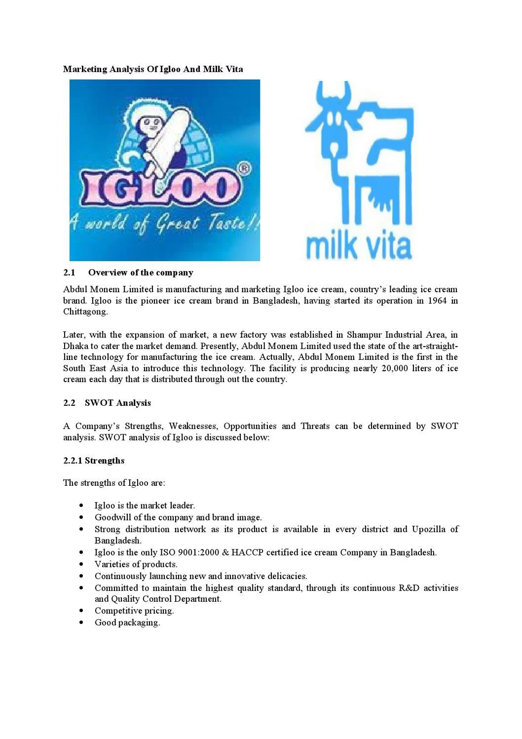 about milk vita Overview of milk vita by mahmud_faisal_2 opciones para compartir compartir en facebook abre una nueva ventana compartir en twitter abre una nueva ventana.