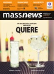 MassNews Mayo 2015 on Issuu