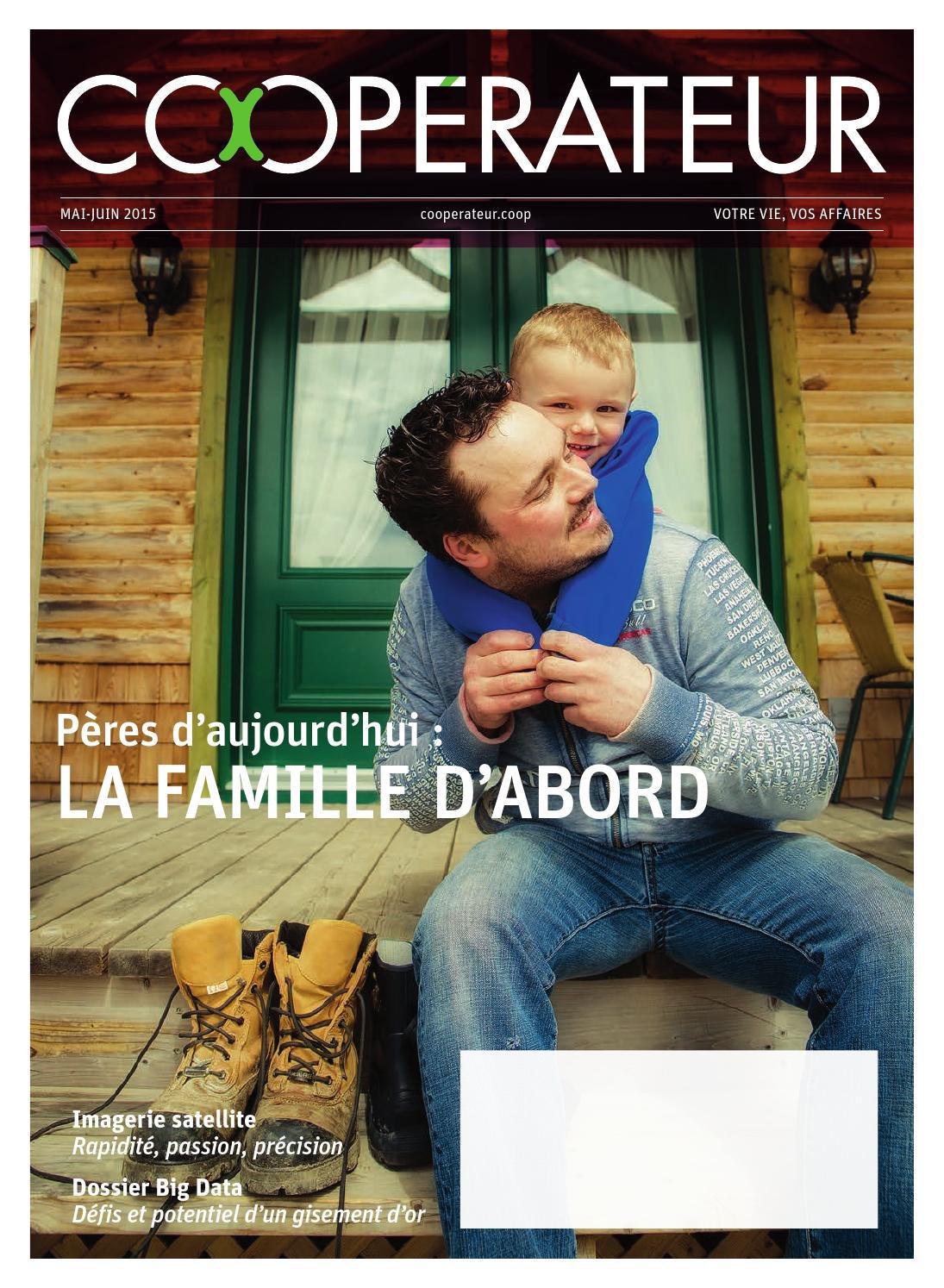 editionsduconsistoire docs grand paris  web