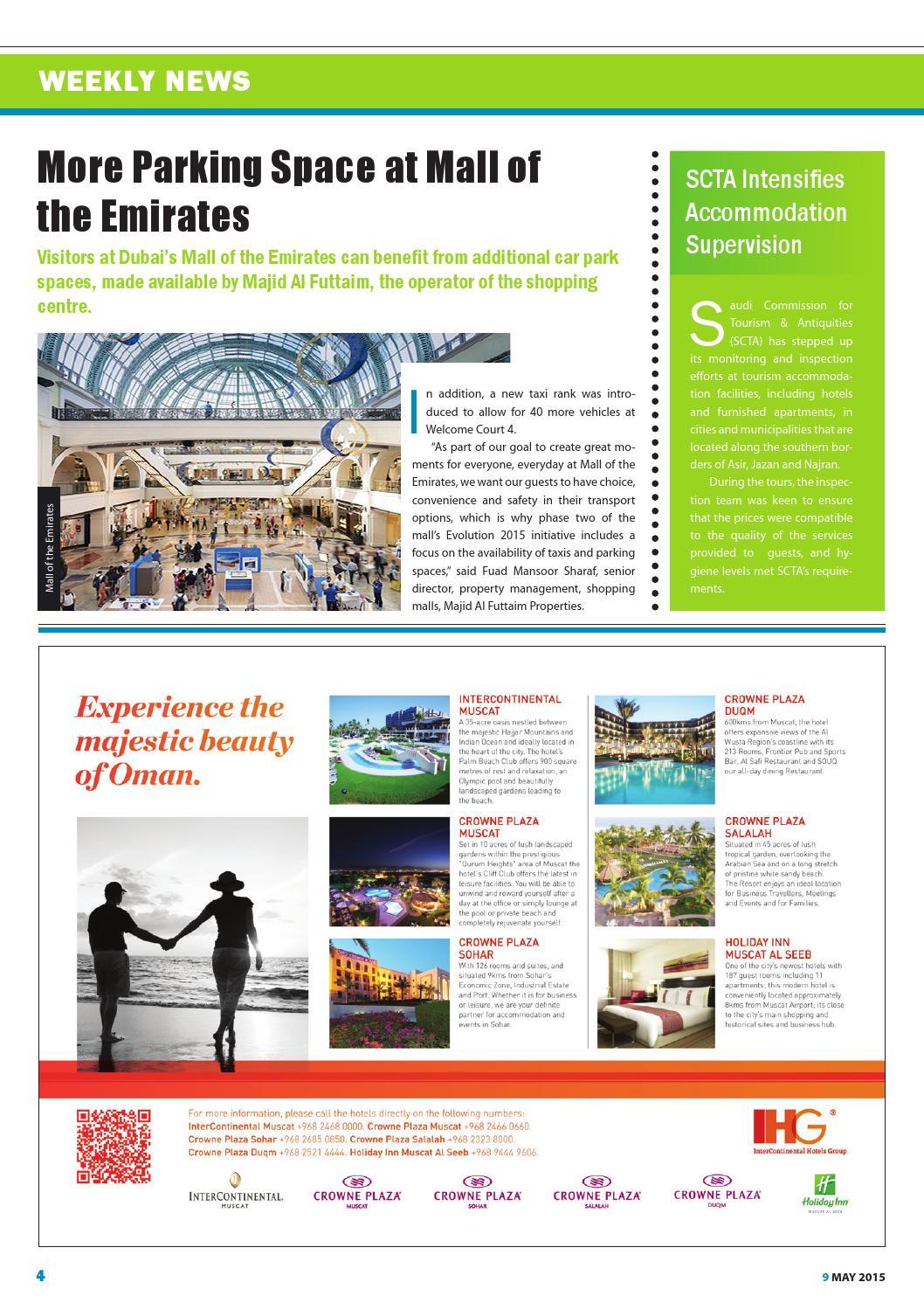 Automotive: Trade Publications News