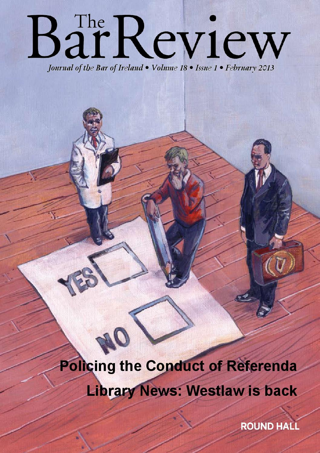 reform act essays The constitutional reform act 2005 for the first time in almost 900 years, judicial independence is now officially enshrined in law the key changes brought in by the act include:.