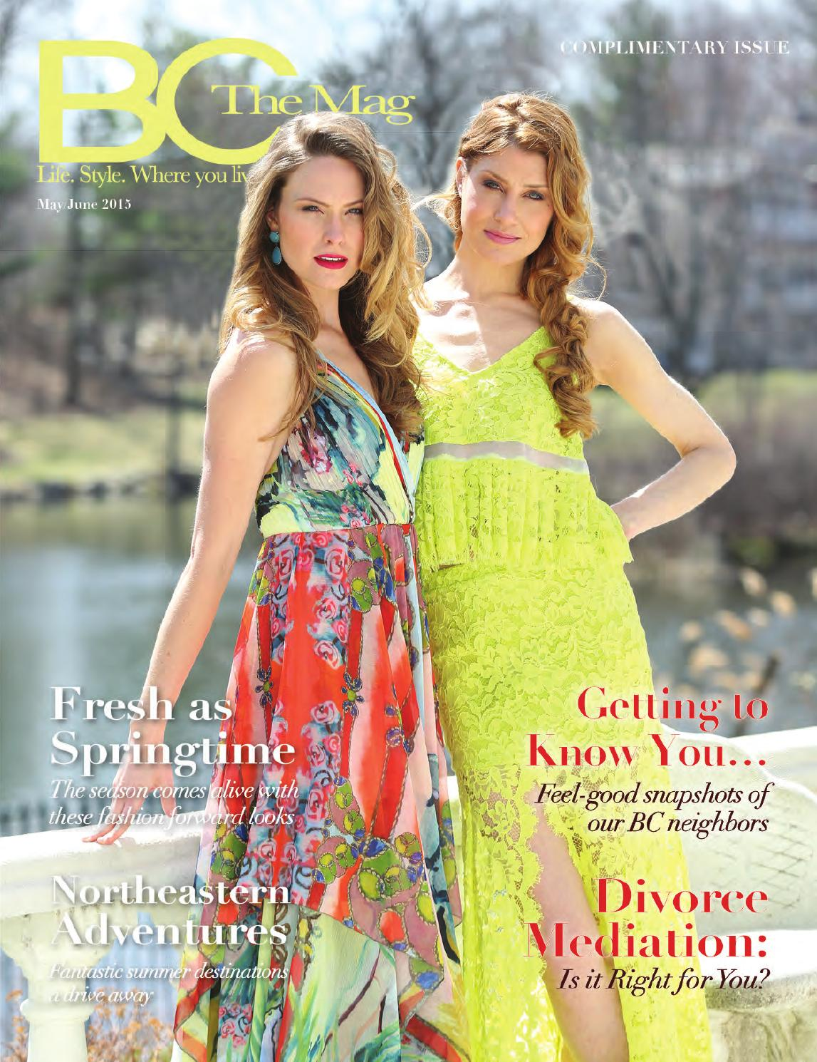 bc the mag by bergen county the magazine issuu