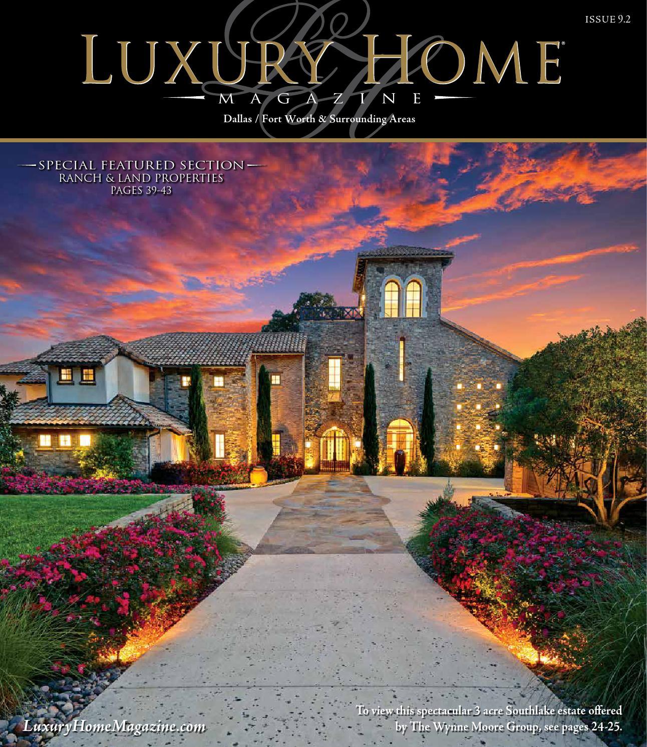 Home Magazine: Page_1.jpg