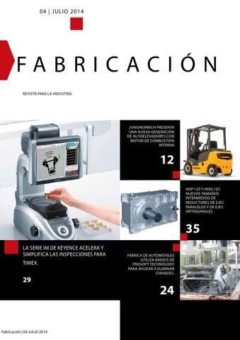 Fabricacion 04