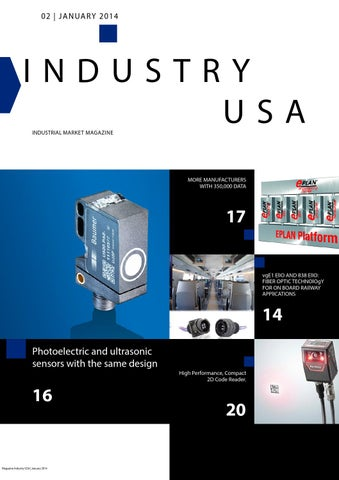 Industry USA 02