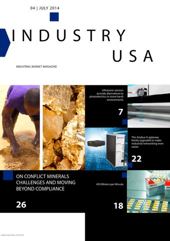 Industry USA 04