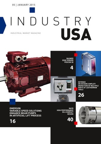 Industry USA 05
