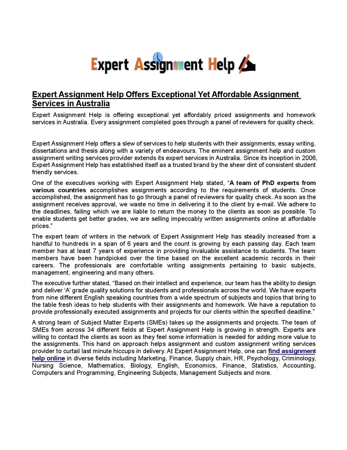 Graduate paper writing service