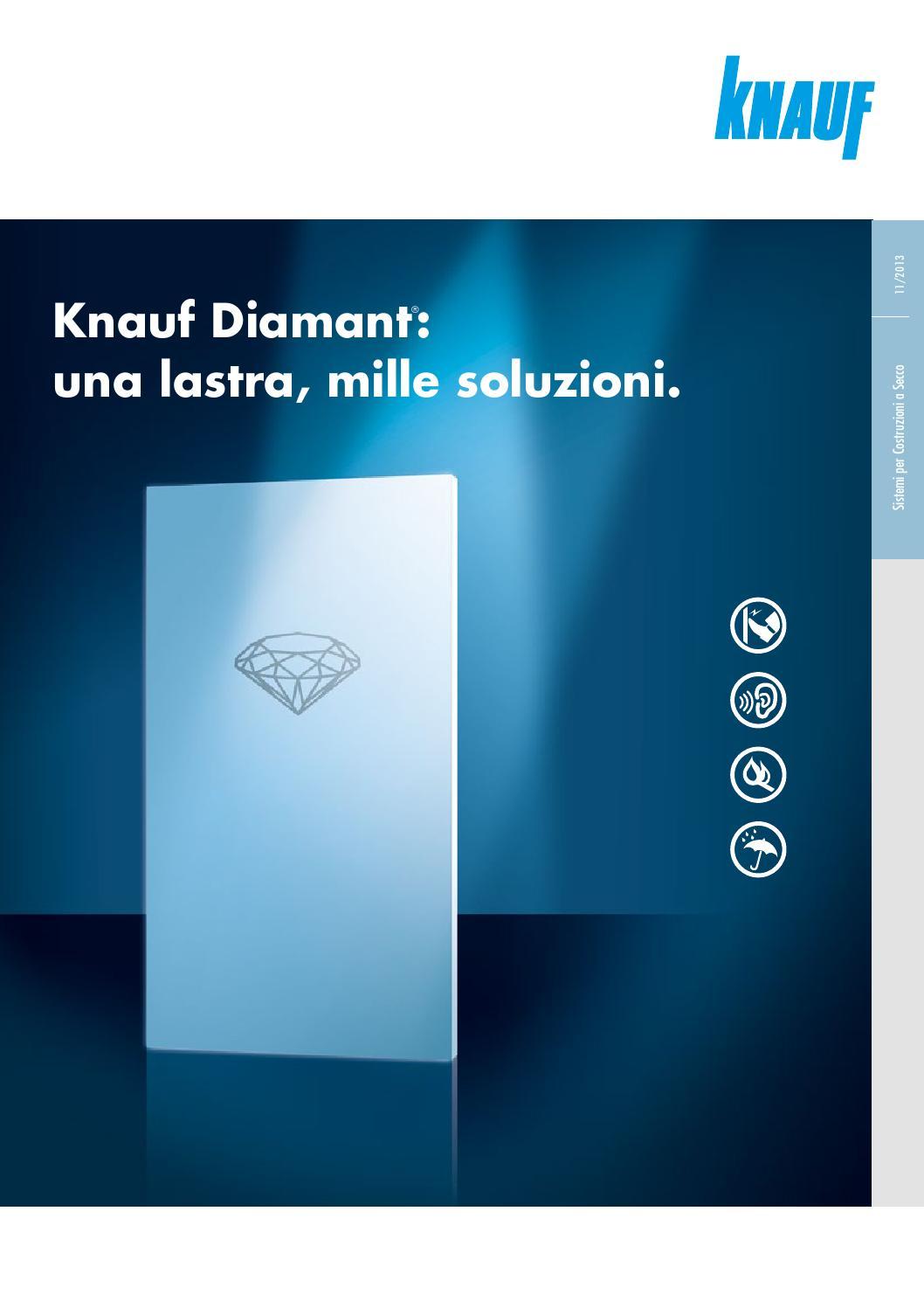 9634]knauf diamant 2015 web by centro edilizia s.r.l   issuu
