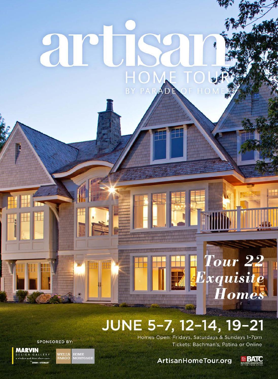 interesting artisan designer homes inc with designer homes fargo - Design Homes Inc