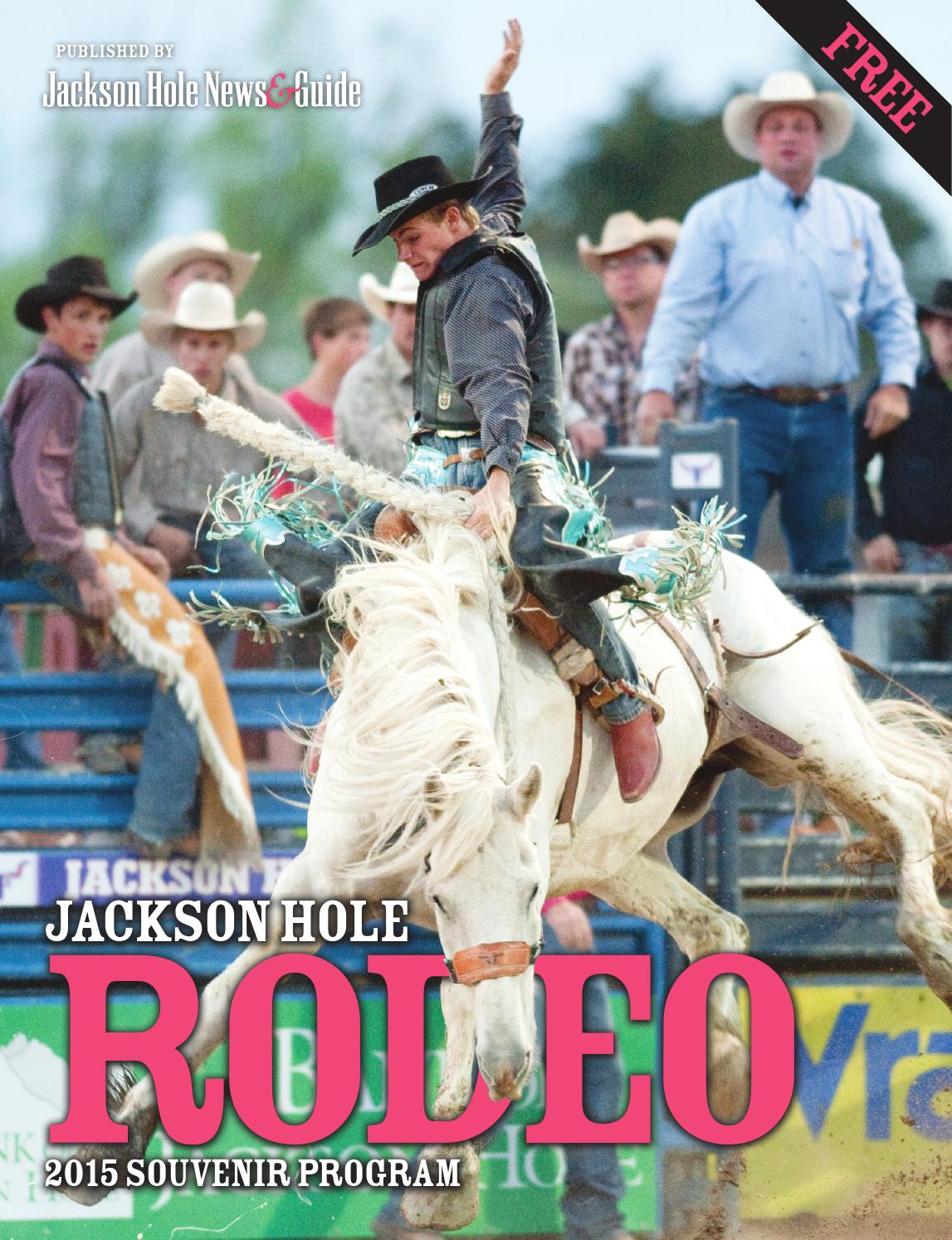 rodeo animal safety essay One of the ustrc's most critical business points is providing quality cattle for our team roping  excellent animal  its power to promote safety .