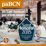 Revista PaBCN 536