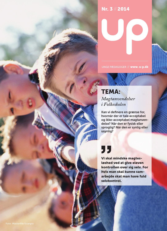 Liv i skolen 2014 nr.1: Motion og bevægelse by Liv i Skolen - issuu