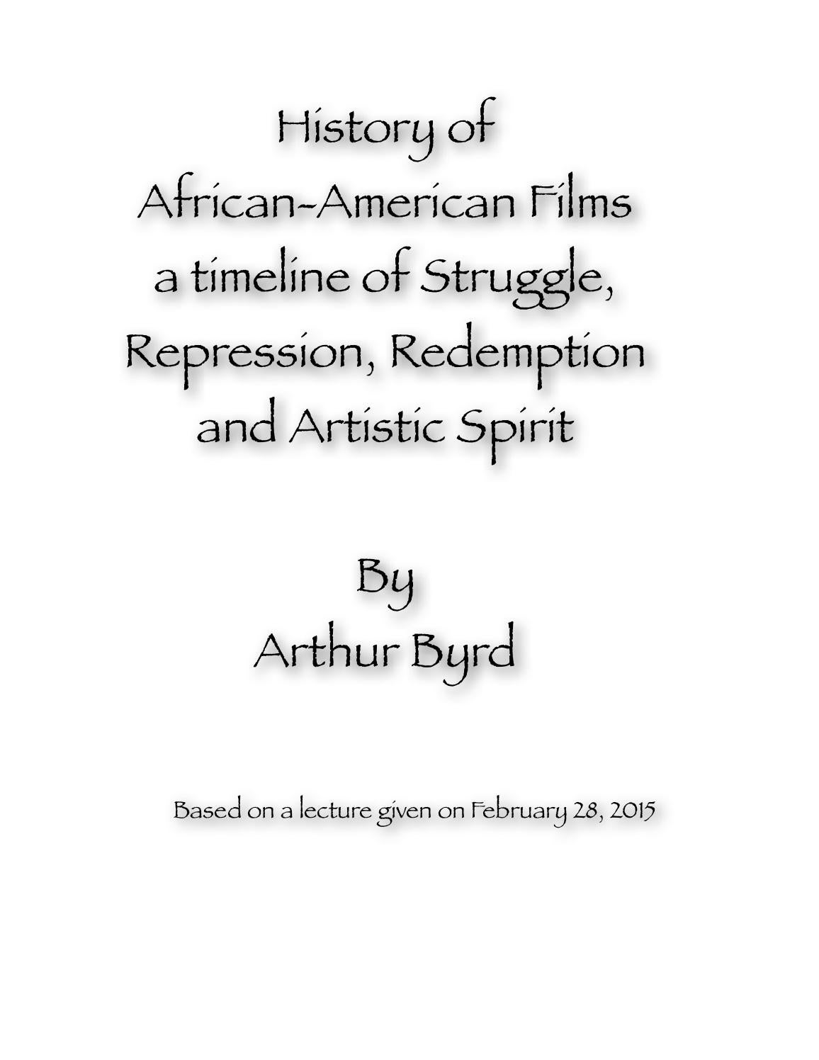 History Of Homosexuality In Africa Pdf