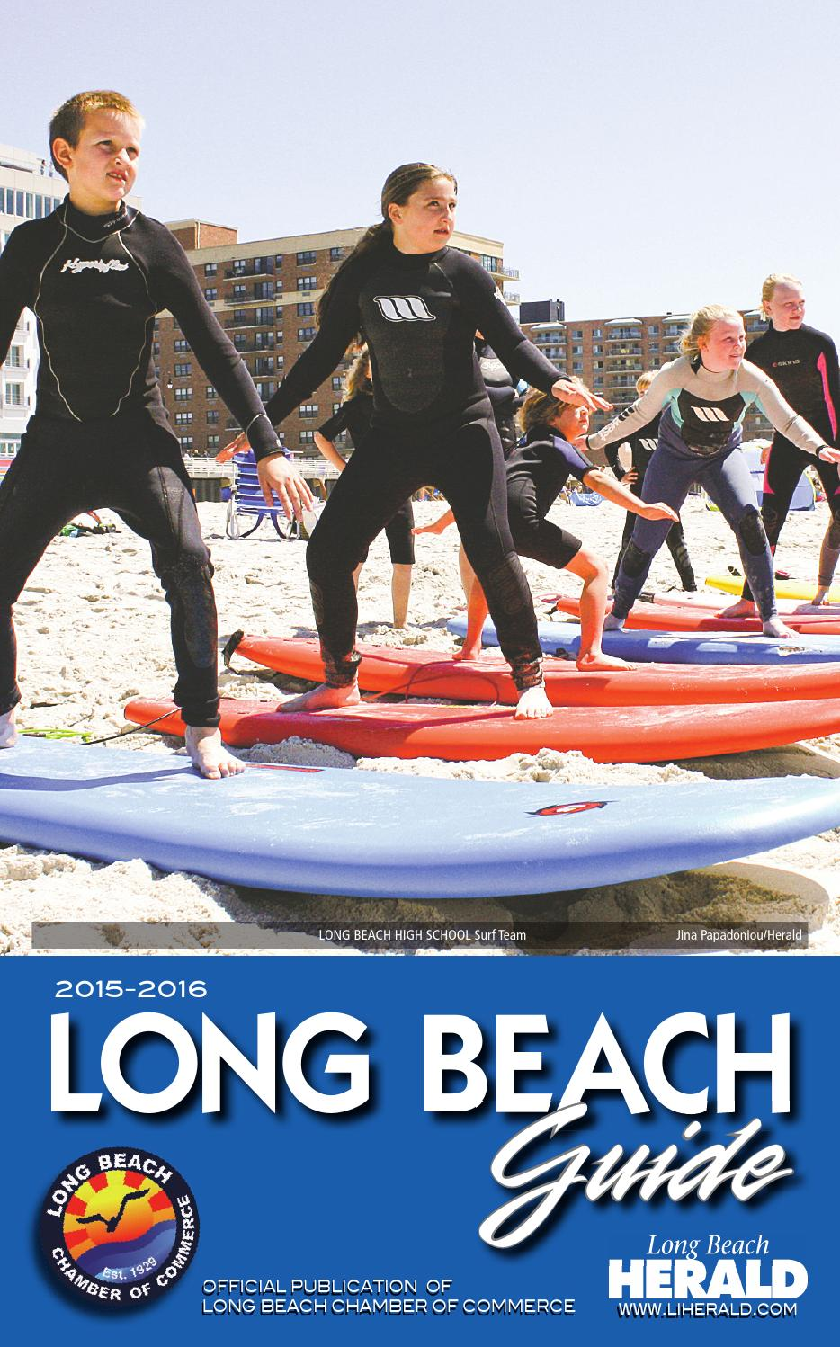 long beach guide by richner communications inc issuu