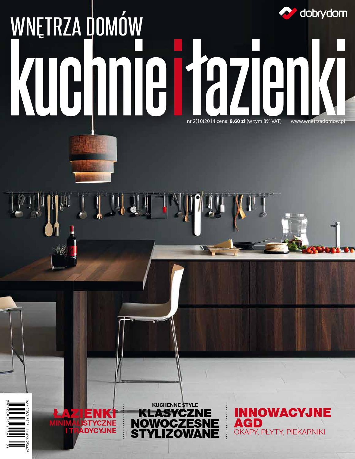 Ikea kuchnie i agd 2015 do23 07 15 by finmarket   issuu