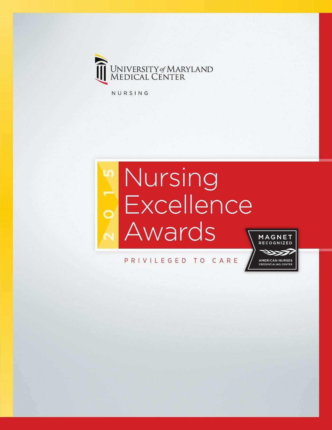 Does anyone know of any current (2008-2013) nursing related topics that I could research?