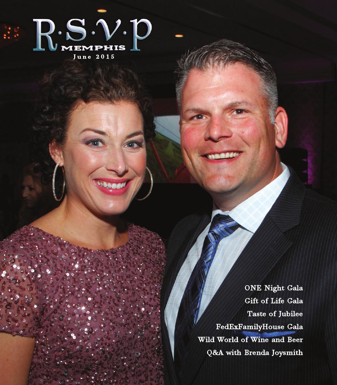 RSVP Magazine June 2015 by RSVP Magazine - issuu - photo#16
