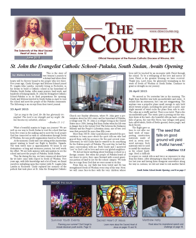 Cpm Homework Help Live Online Eucharistic Adoration