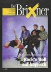 Brixner 087 - April 1997