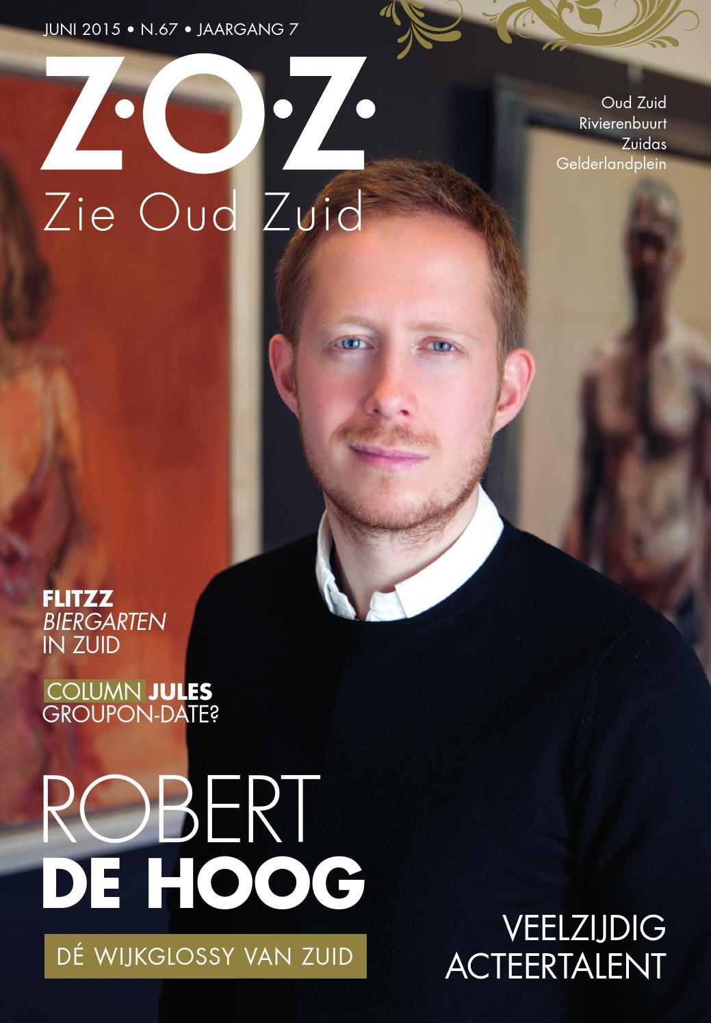 Z.o.z. editie 67, juni 2015 by asega media   issuu