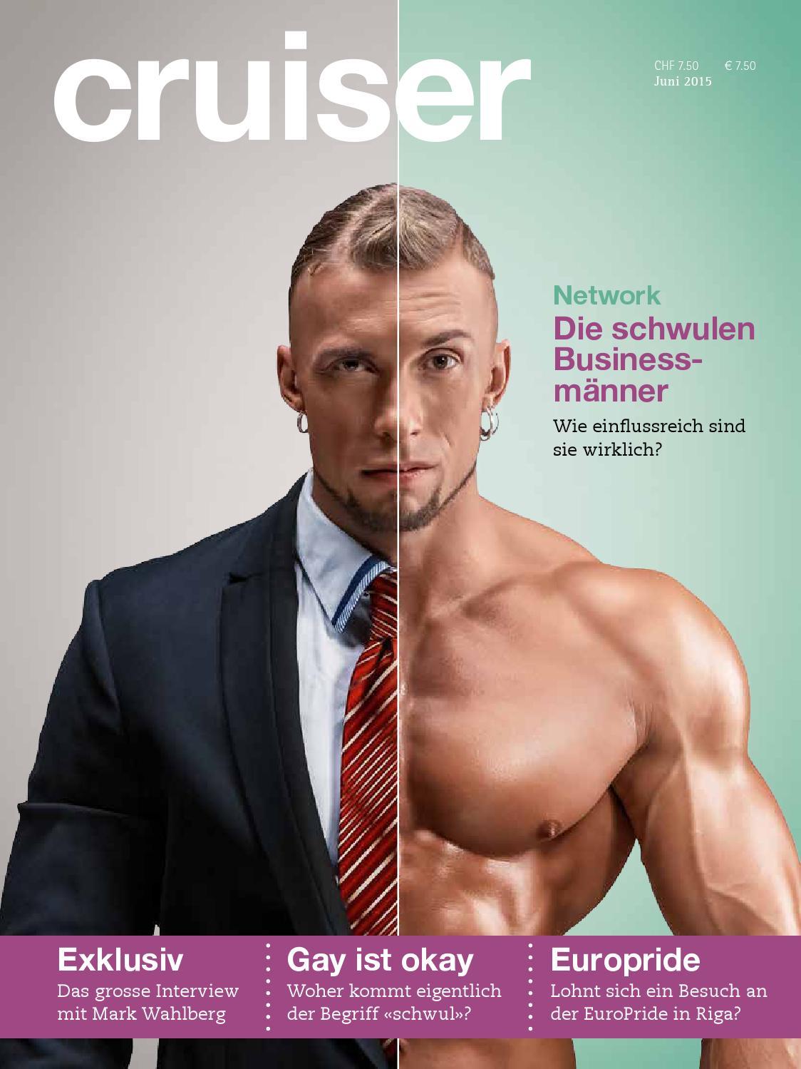 Gay Sex Freiburg