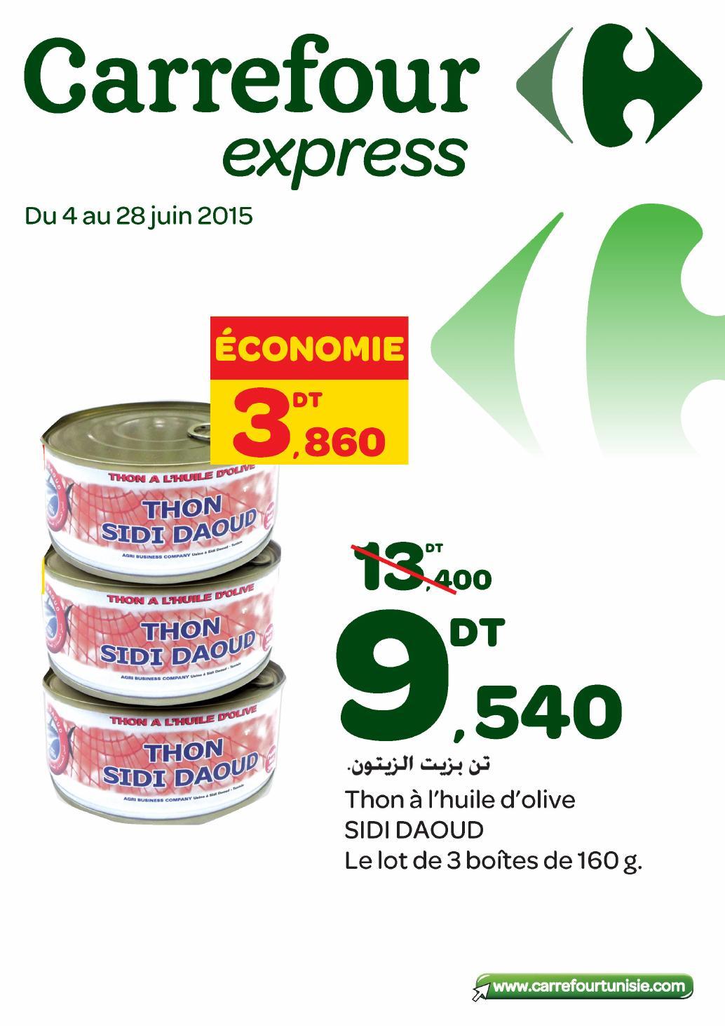 Catalogue carrefour express - Horaire carrefour amiens ...
