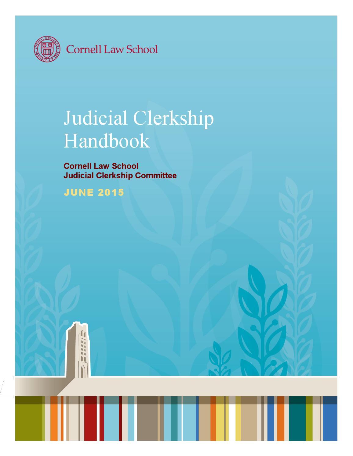 cover letter sample of email cover letter samples of email cover     Cover Letter Templates Judicial Clerkship Cover Letter Sample Best Example