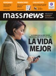 MassNews Junio 2015 on Issuu