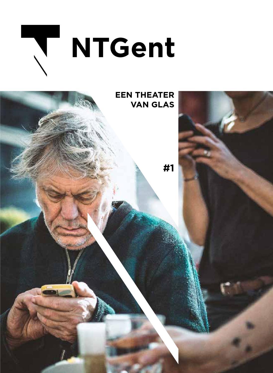 Seizoensbrochure 2016 2017 by ntgent   issuu
