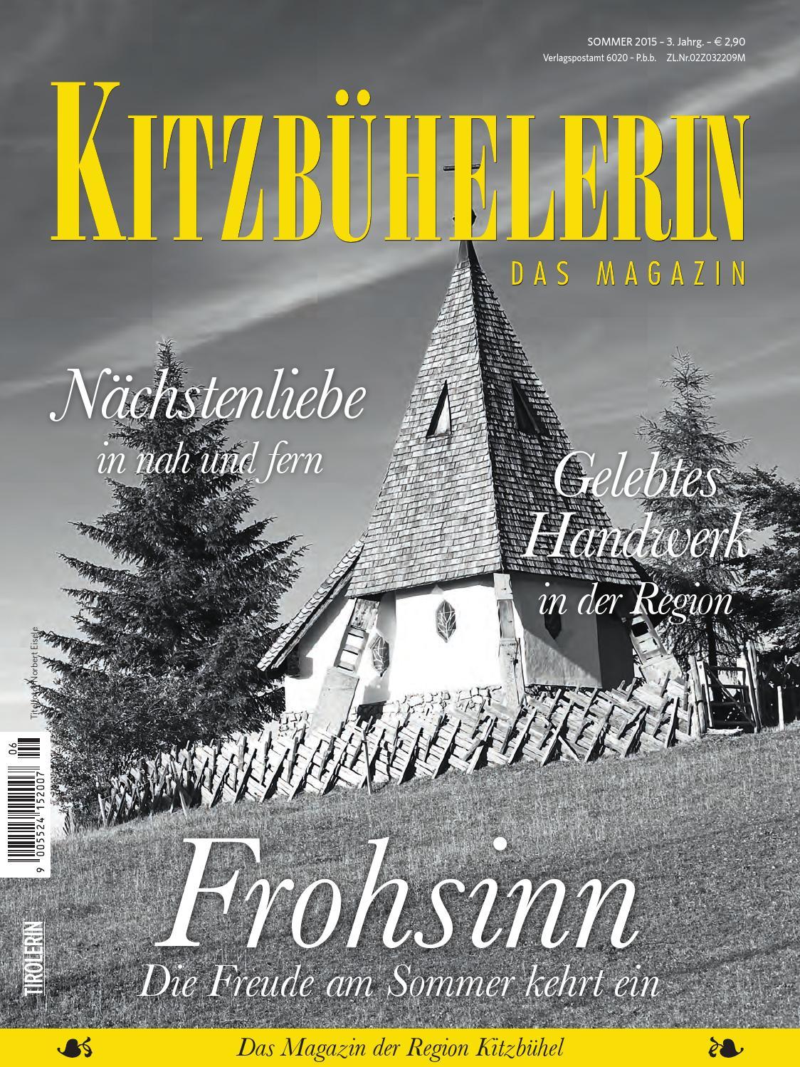 2013_03_EchtKlasse by WochenSpiegel Sachsen - issuu