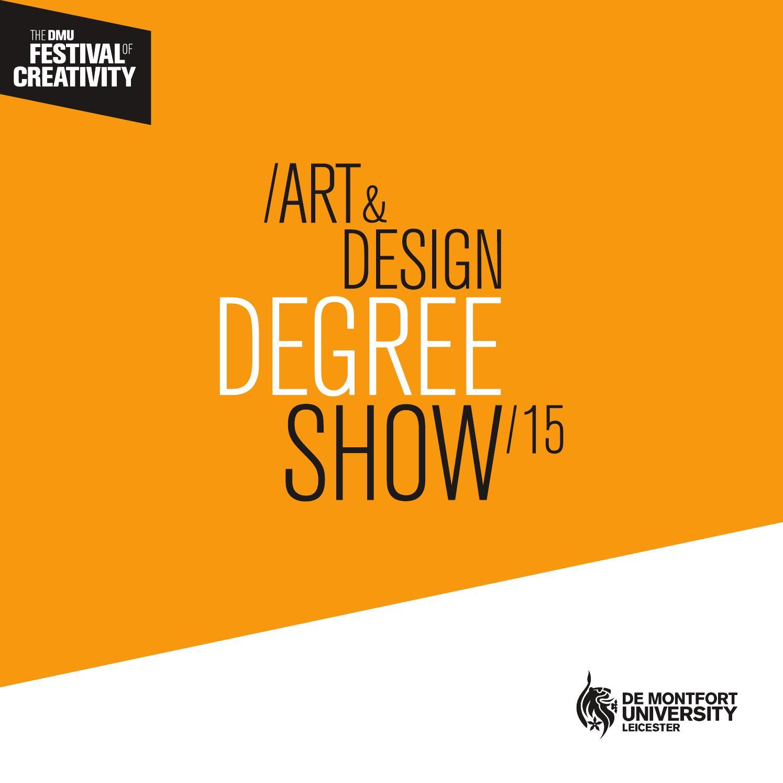 degree brochure issuu montfort university dmu